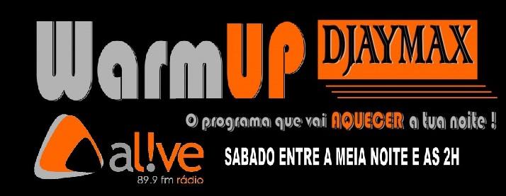 warmup-alive-sexta-para-sabado-768x543novo1