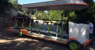 bicicleta1229264c3c_664x373