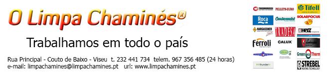 limpachamines