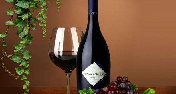 vinhodao