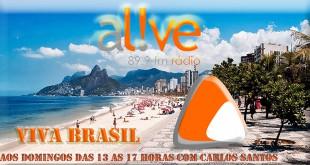 Programa Viva Brasil