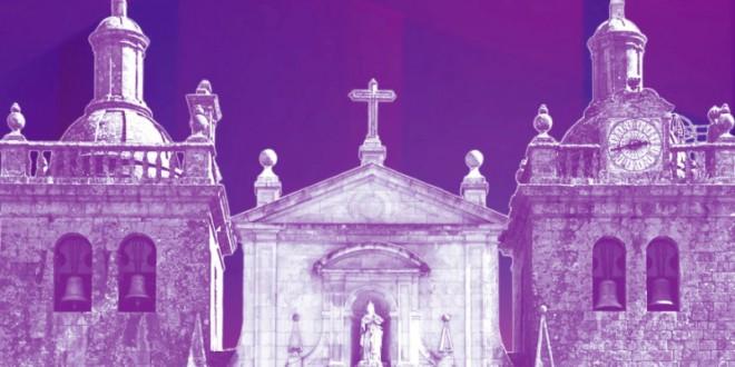 Sinodo_Diocesano_Cartaz_peq