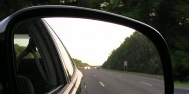 estrada229