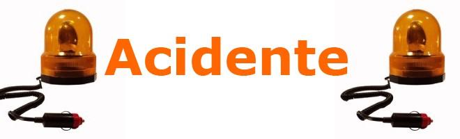 acidente.alive