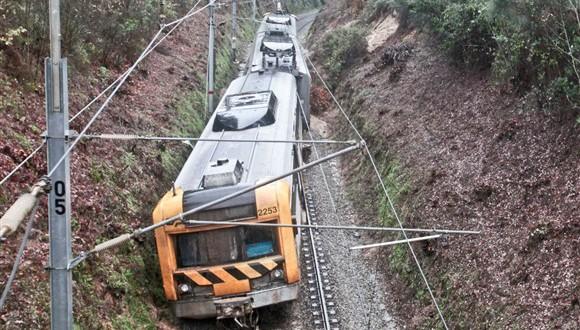 comboiomangualde