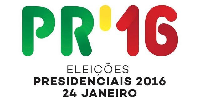 presidenciais2016