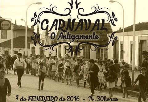 carnavalpenalva