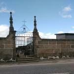 Cemitério de Decermilo