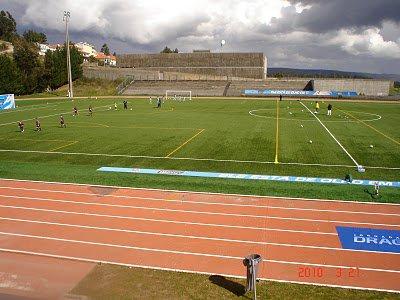 61419_med_complexo_desportivo_de_castro_daire