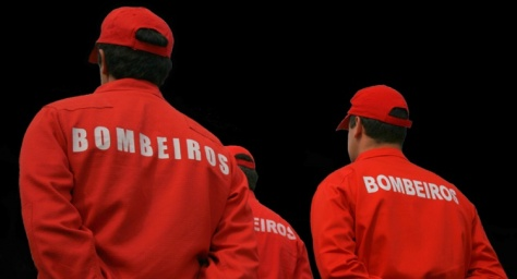 Bombeiros (imagem)