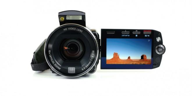 camera-que-filma-ou-filmadora-digital--photo28423156-44-0-15
