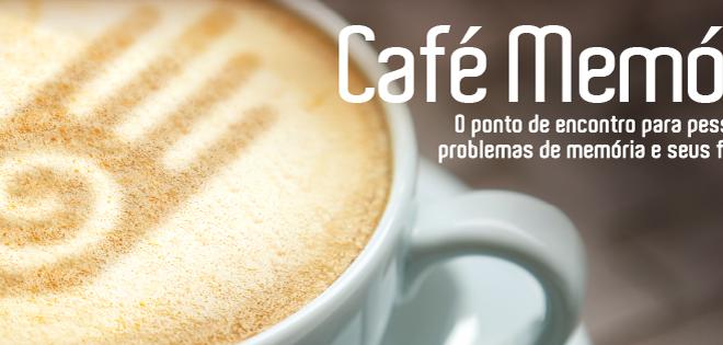 cafememoria