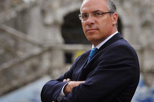 Fotografia com direitos de autor: noticiasdelamego.com