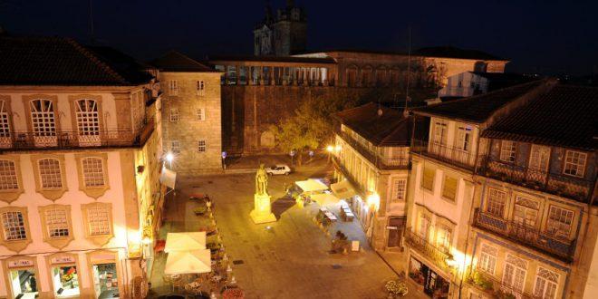 Imagem de: www.visitcentrodeportugal.com.pt