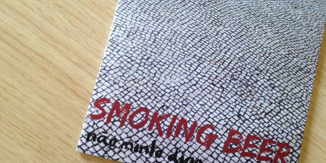 smokingbeers