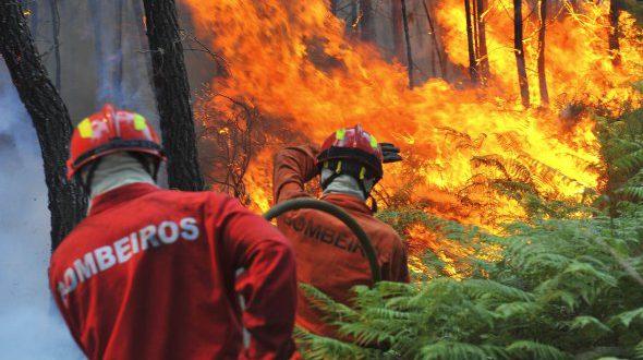 Imagem de: sdbvsatao.blogspot.com