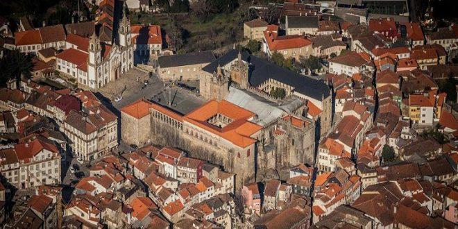 Imagem de: www.voarportugal.com