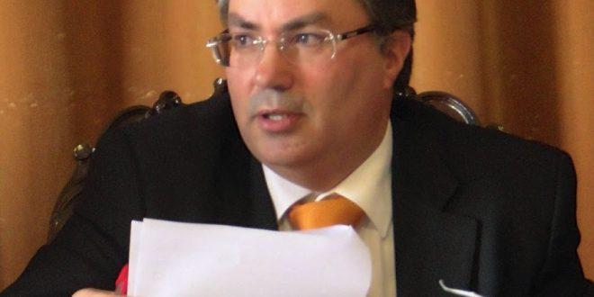 Imagem de: josemiguelsilvajornalista.blogspot.com