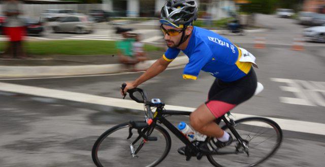 Imagem de: www.fmciclismo.com.br
