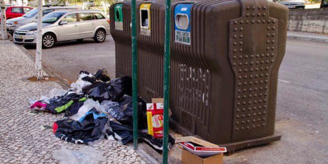 Imagem de: atentoviseu.blogspot.com