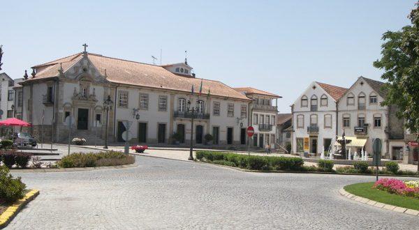 Imagem de: www.origens.pt