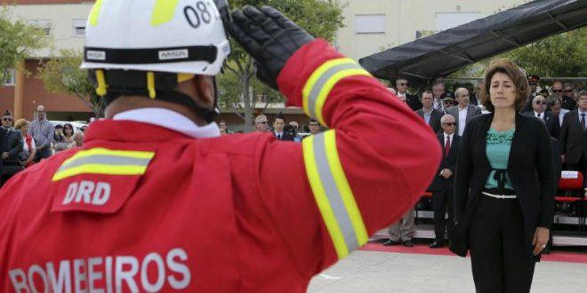 Imagem de: www.tvi24.iol.pt