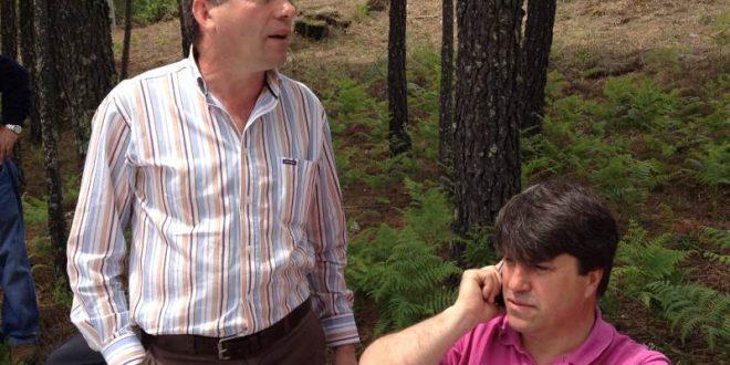 Imagem de: letraseconteudos.blogspot.com
