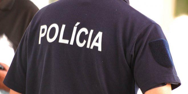 Imagem de: www.sulinformacao.pt