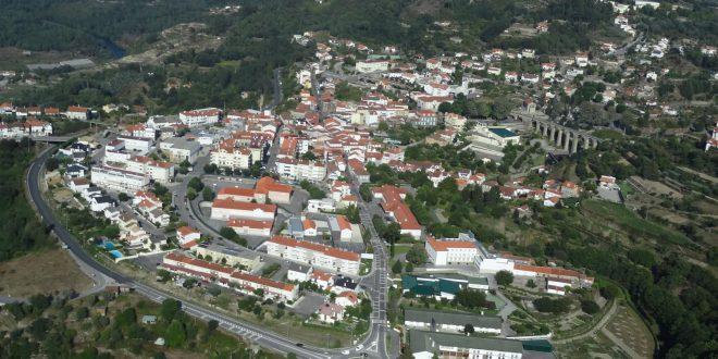 Imagem de: pasteldevouzela.blogspot.com