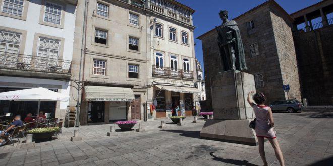 Imagem de: www.publico.pt