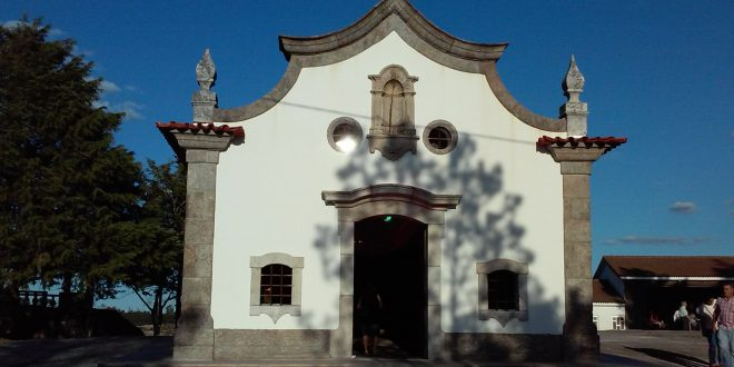 igreja-santa-eufemea