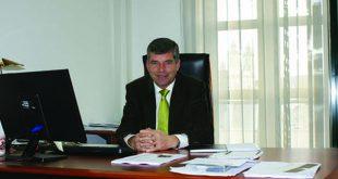 Câmara de Penalva do Castelo amortizou 1,5 milhões de euros de divida