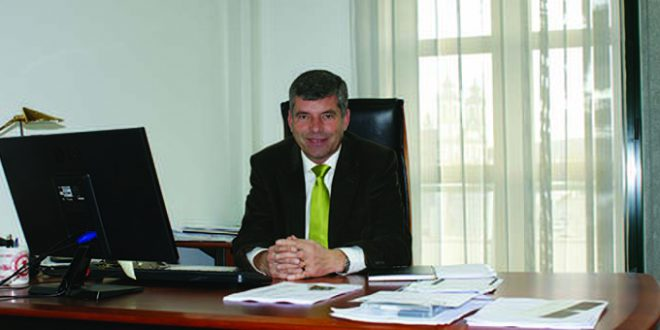 franciscocarvalho