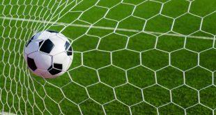 Adolfo Caria apesar das dificuldades do clube está confiante para jogo deste domingo