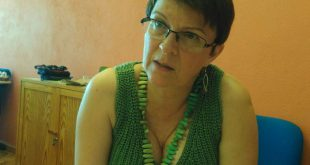 Sátão: Todos os alunos de etnia cigana terminam o ensino obrigatório