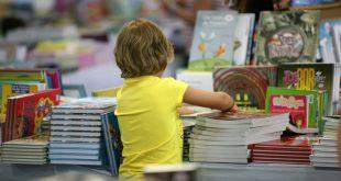 Câmara de Lamego oferece cadernos de fichas aos alunos