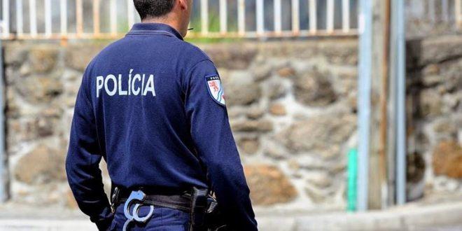 Imagem de: noticiasdelamego.com