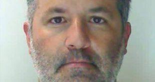 Pedro Dias com mandado de captura europeu