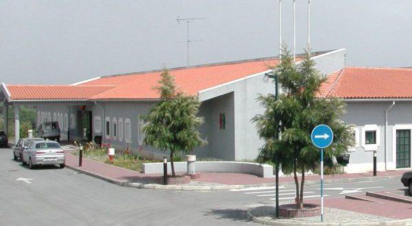 carregal-do-sal