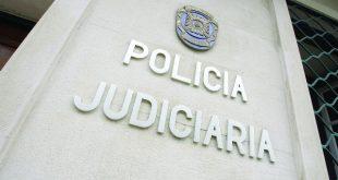 Detido último suspeito de um grupo de cinco autores de sequestro e roubo em Viseu