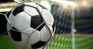 Resultados Divisão Honra AFV: Desportiva de Sátão perdeu com o GDC Roriz
