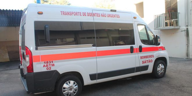 ambulanciaesta
