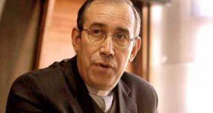 Bispo de Viseu reage à vaga dos incêndios que assolou o distrito