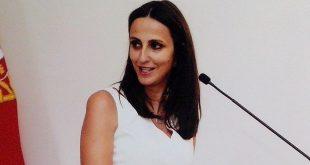 Eugénia Duarte e as promessas da sua recandidatura