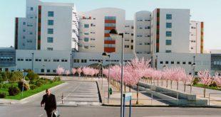 """Hospital de Viseu vive uma """"situação lamentável"""" diz Sindicato dos Médicos"""