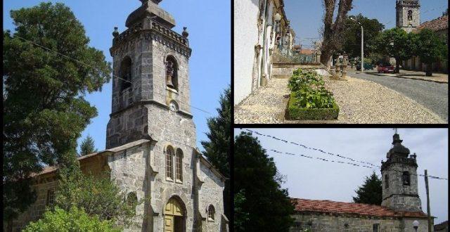 igreja_matriz_satao_junho