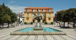 União de freguesias Santar / Moreira assinala 89 anos de elevação a vila