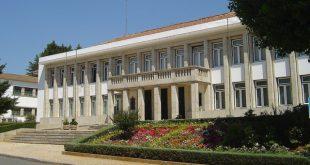 Governo devolve 20 mil euros à Câmara de Sátão