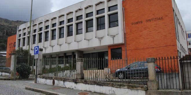 tribunaltabuaco