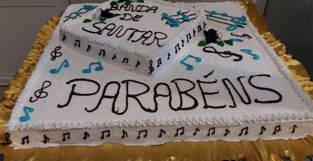 Bolo_Aniversario_band_santar